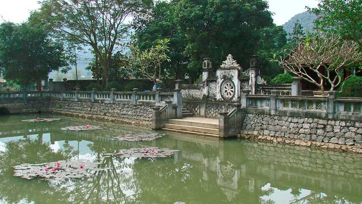 excursion-ninh-binh-from-hanoi-4