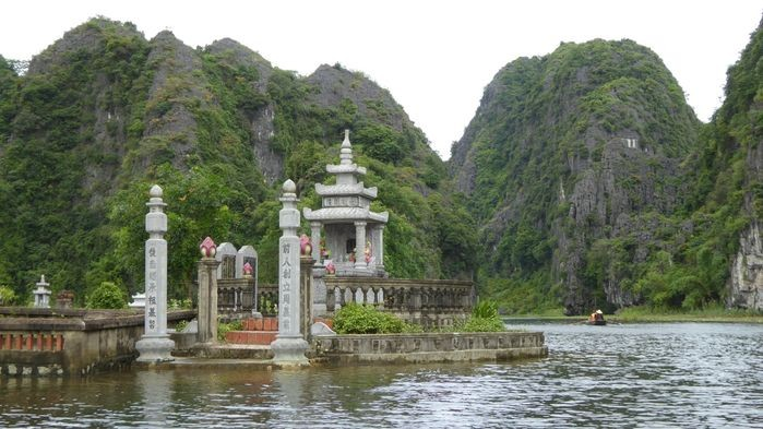 excursion-ninh-binh-from-hanoi-5