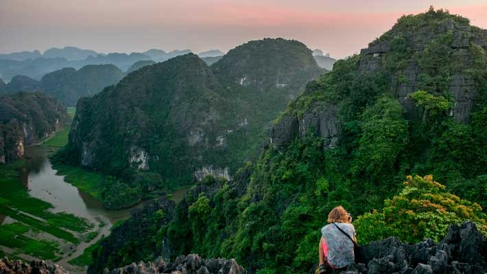 excursion-ninh-binh-from-hanoi-6