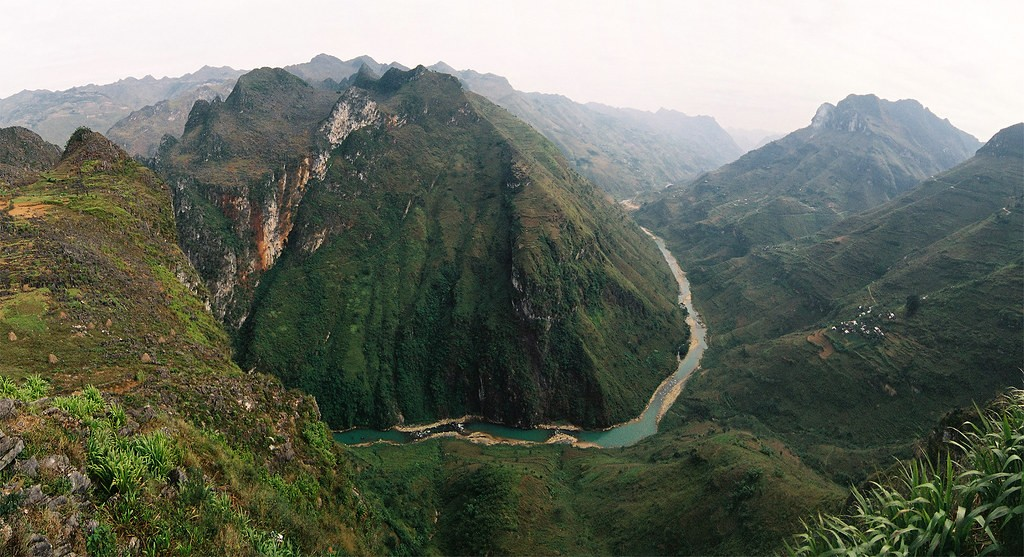 discover-ha-giang-4-days-route-from-hanoi-3