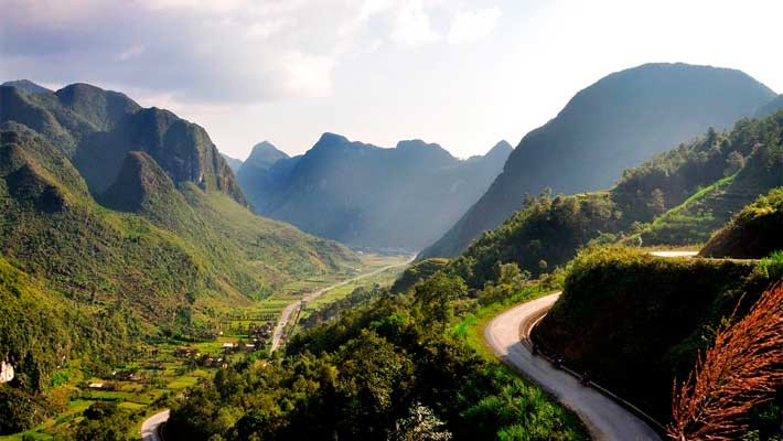 discover-ha-giang-4-days-route-from-hanoi-4