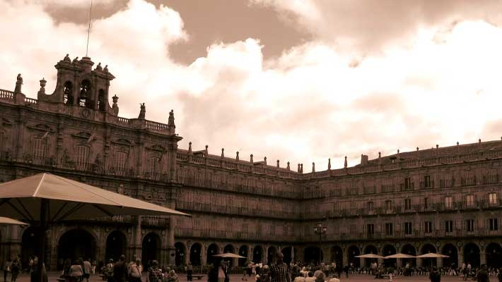 salamanca-ghost-free-walking-tour-1