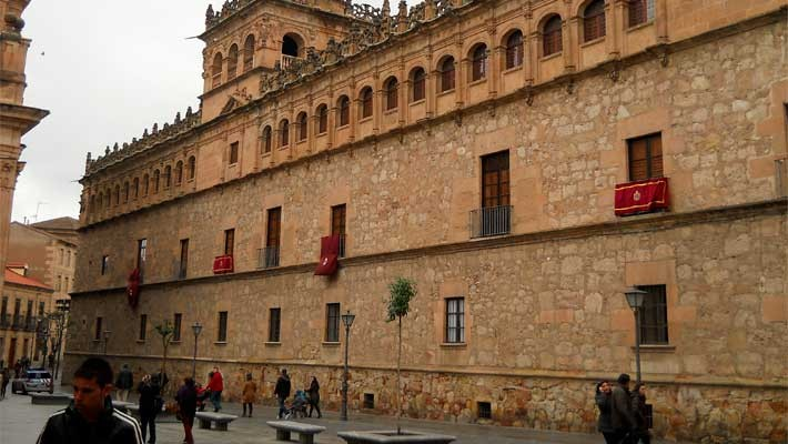 salamanca-ghost-free-walking-tour-5