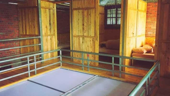 visit-sapa-from-hanoi-5