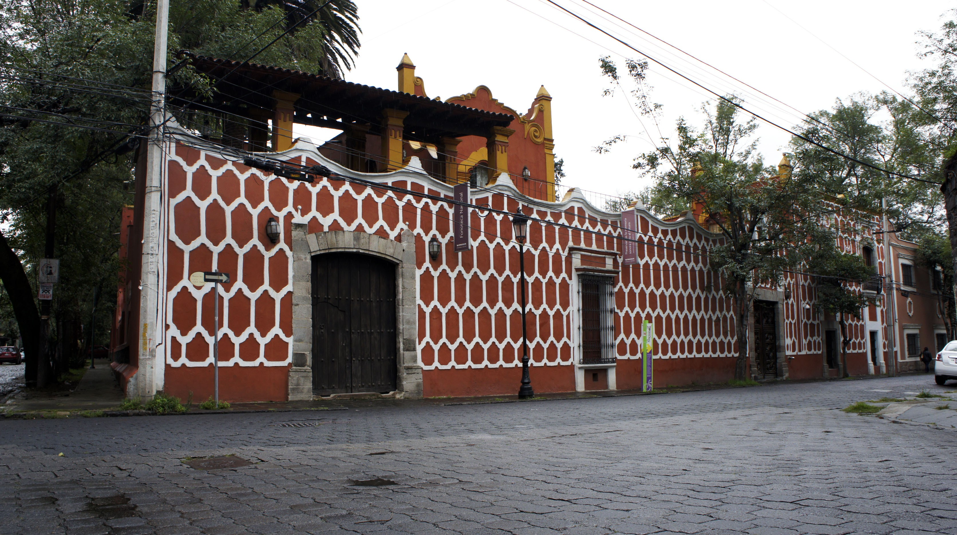 coyoacan-free-walking-tour-5