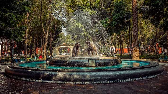 coyoacan-free-walking-tour-7