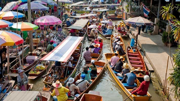 mercado-flotante-mercado-via-tren-bangkok-tailandia-2
