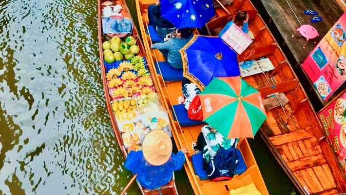 mercado-flotante-mercado-via-tren-bangkok-tailandia-4