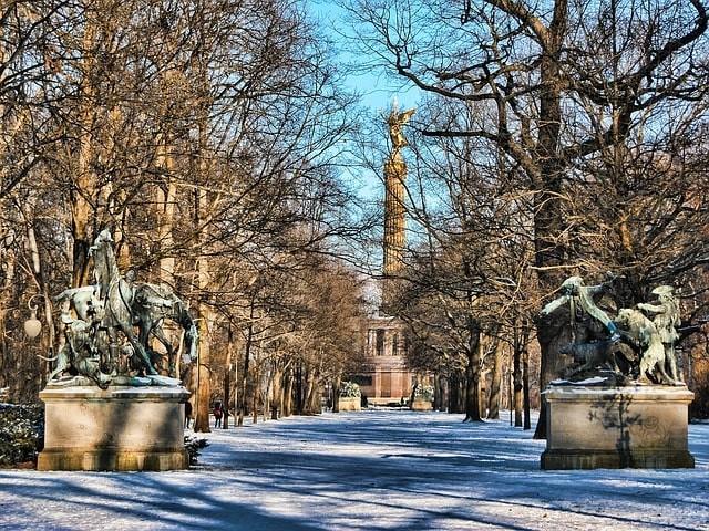 que ver en berlin en tres dias parque tiergarten.jpg