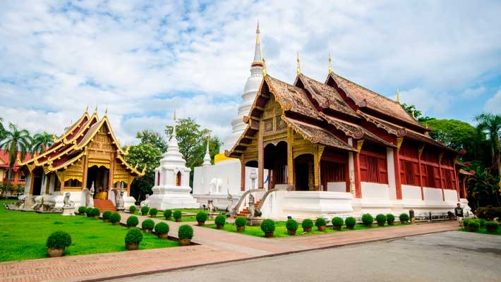 temples-of-chiang-mai-guided-tour-1