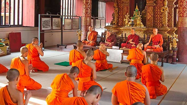 temples-of-chiang-mai-guided-tour-3