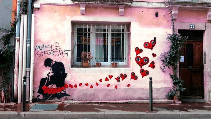 montpellier-street-art-tour-1