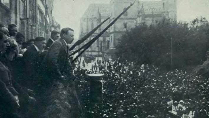 free-tour-budapest-comunista-1