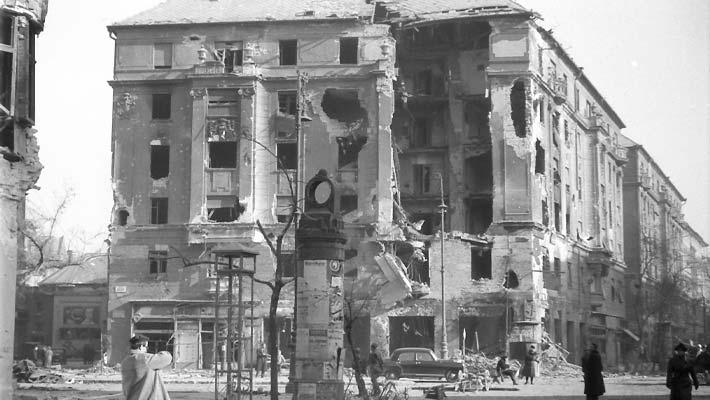 free-tour-budapest-comunista-2