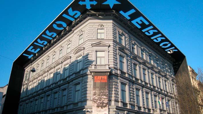 free-tour-budapest-comunista-3