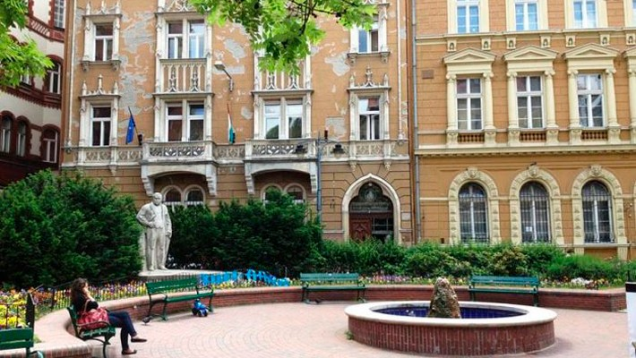 communist-budapest-free-walking-tour-4