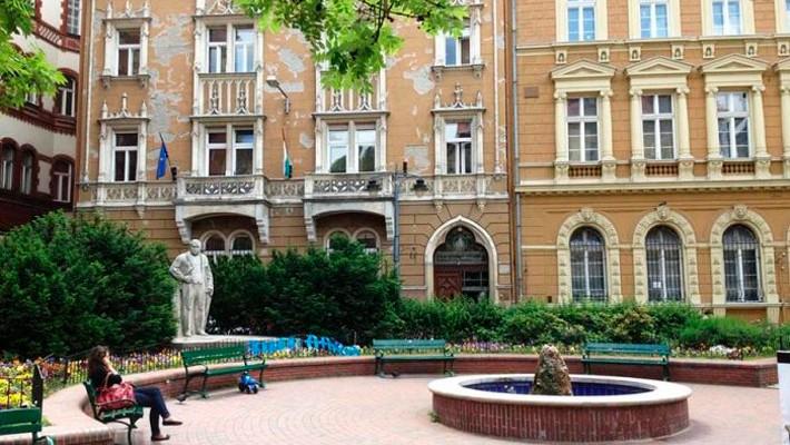 free-tour-budapest-comunista-4