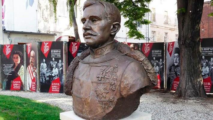 free-tour-budapest-comunista-5