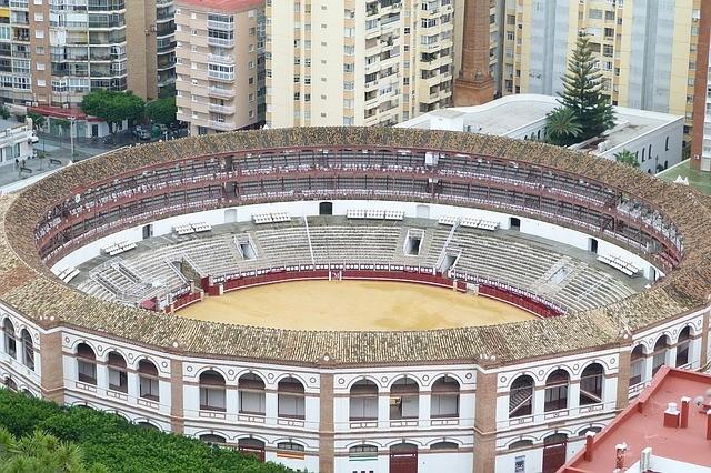 guia feria de malaga plaza de toros.jpg