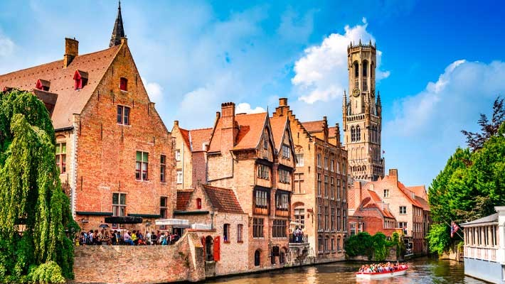 bruges-food-free-walking-tour-2