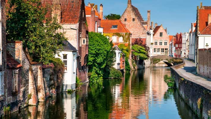 bruges-food-free-walking-tour-3