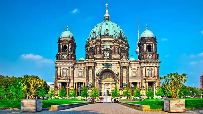free-tour-berlin-imprescindible-7