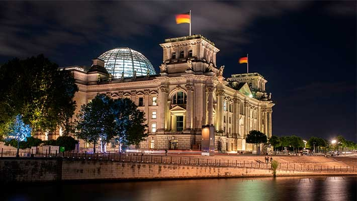 berlin-by-night-tour-5