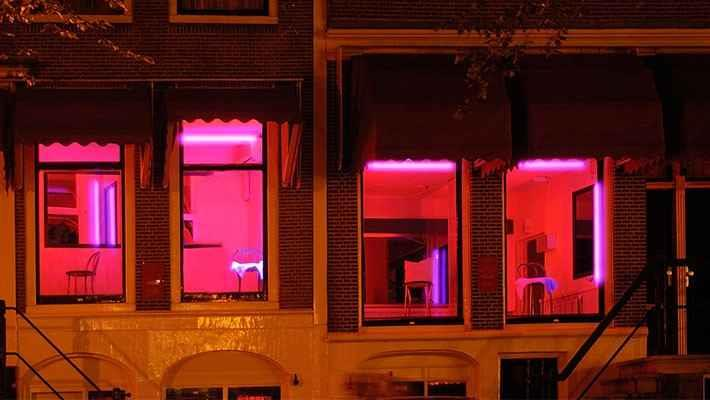 red-light-district-guided-visit-1