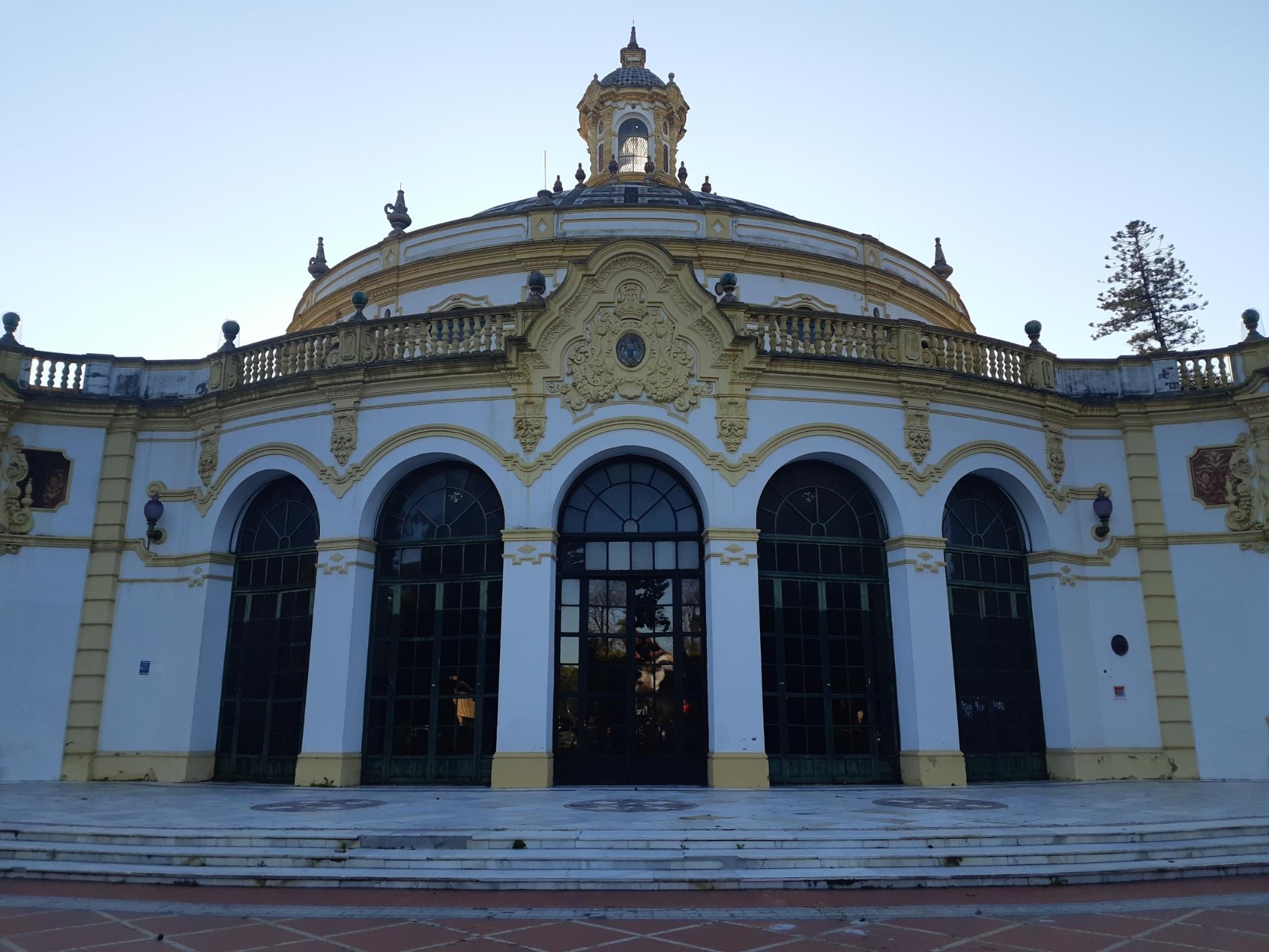 Seville-walking-tour-4
