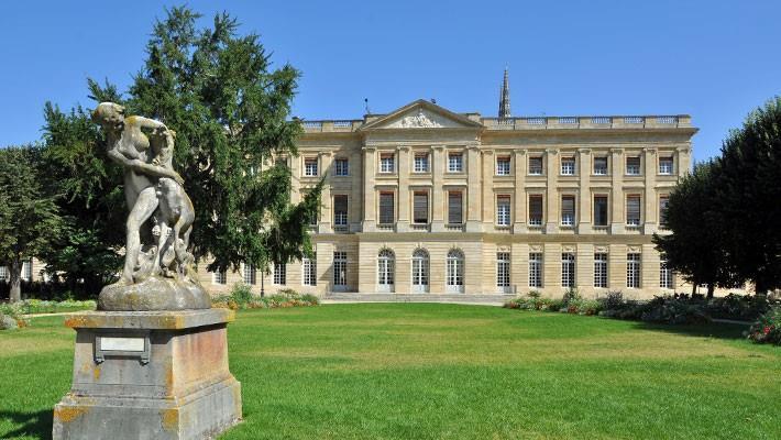 historical-bordeaux-free-walking-tour-5