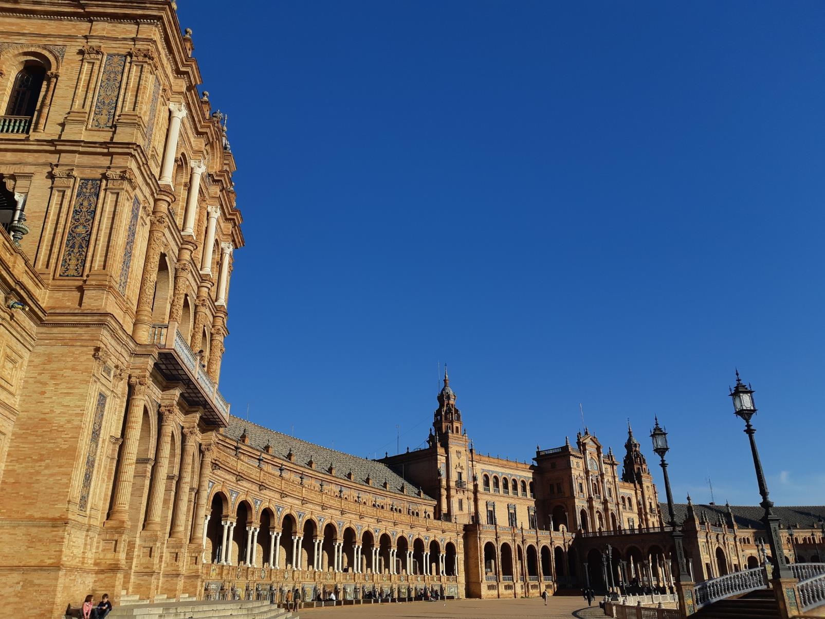 Seville-walking-tour-5