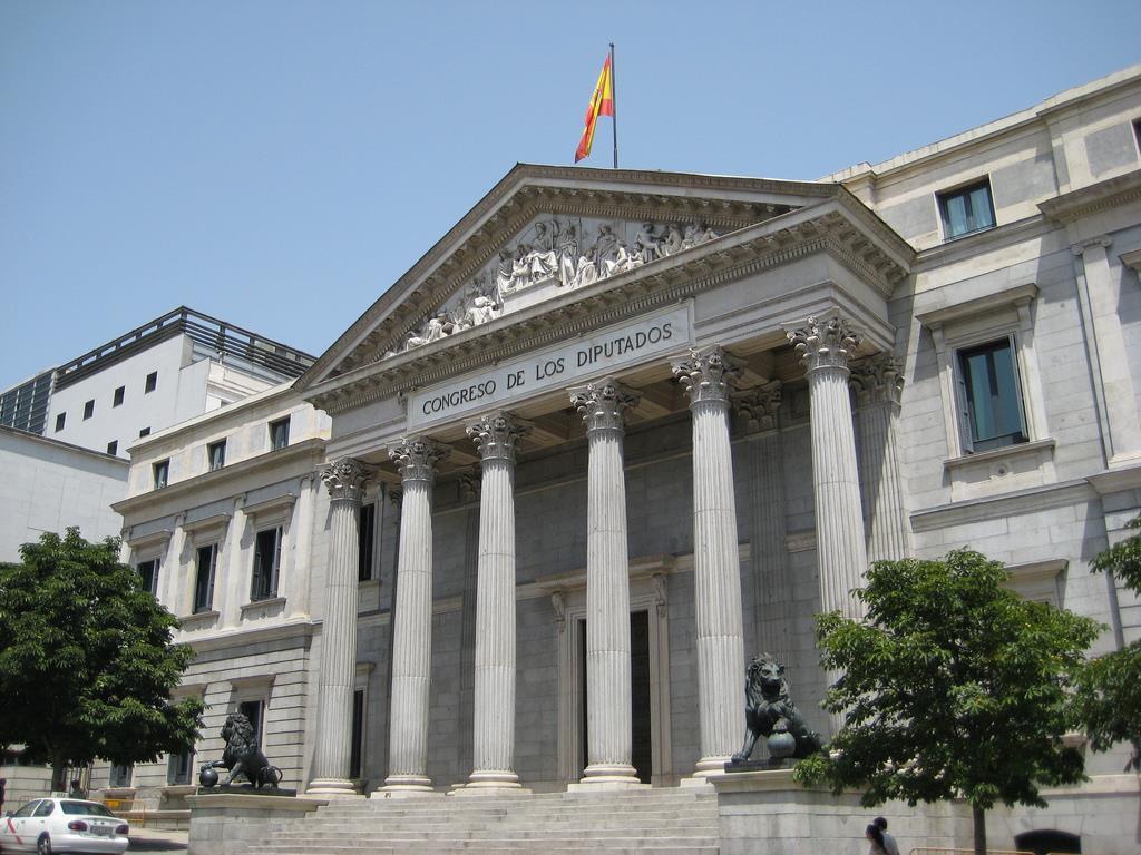 Madrid-de-los-Borbones-2