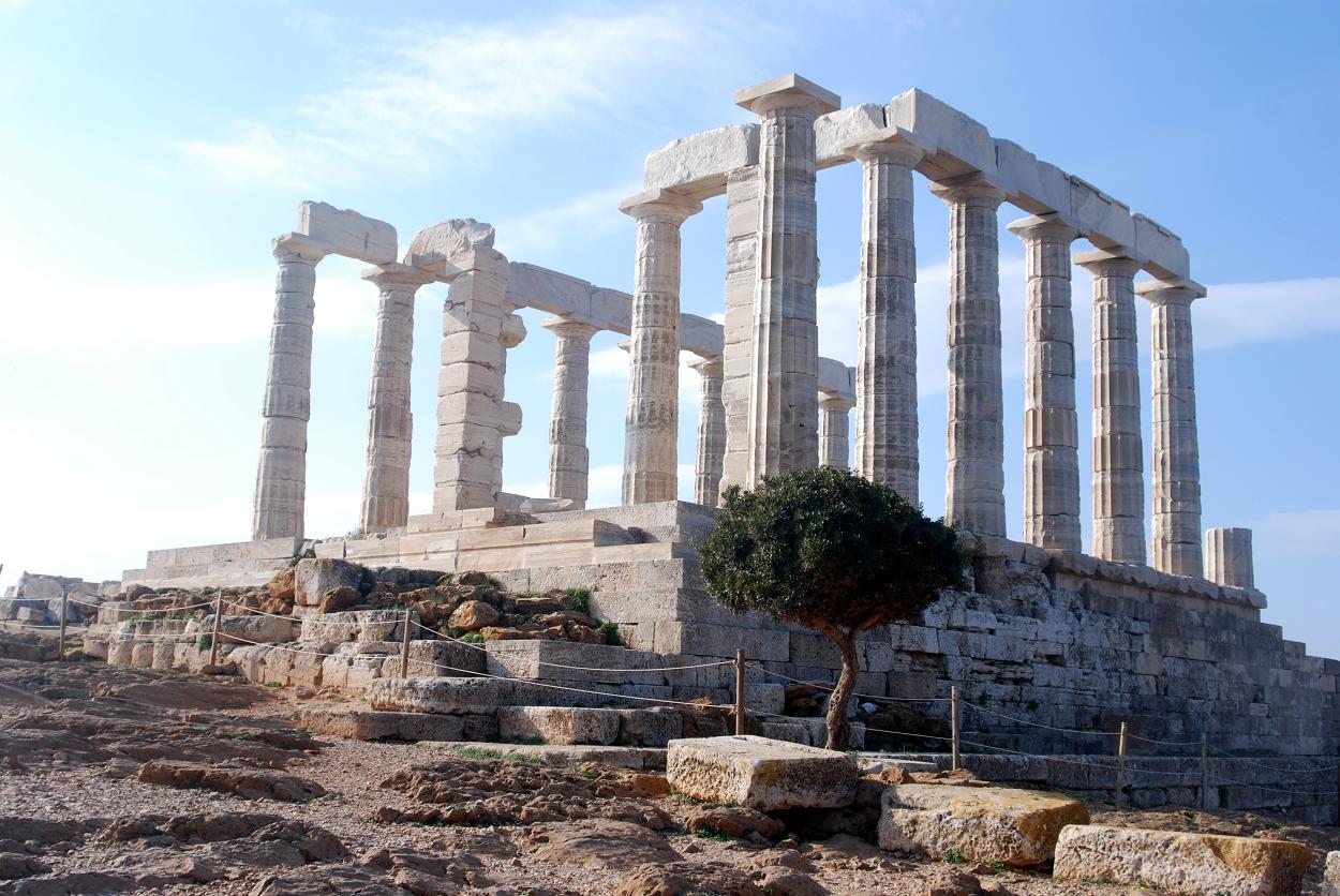 Cabo-Sunion-y-Templo-de-Poseidon-1
