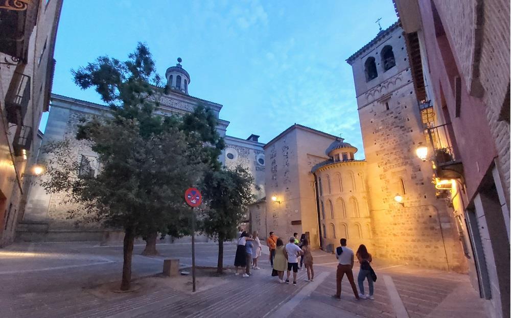 Toledo-de-Leyenda-y-misterio---EN-5