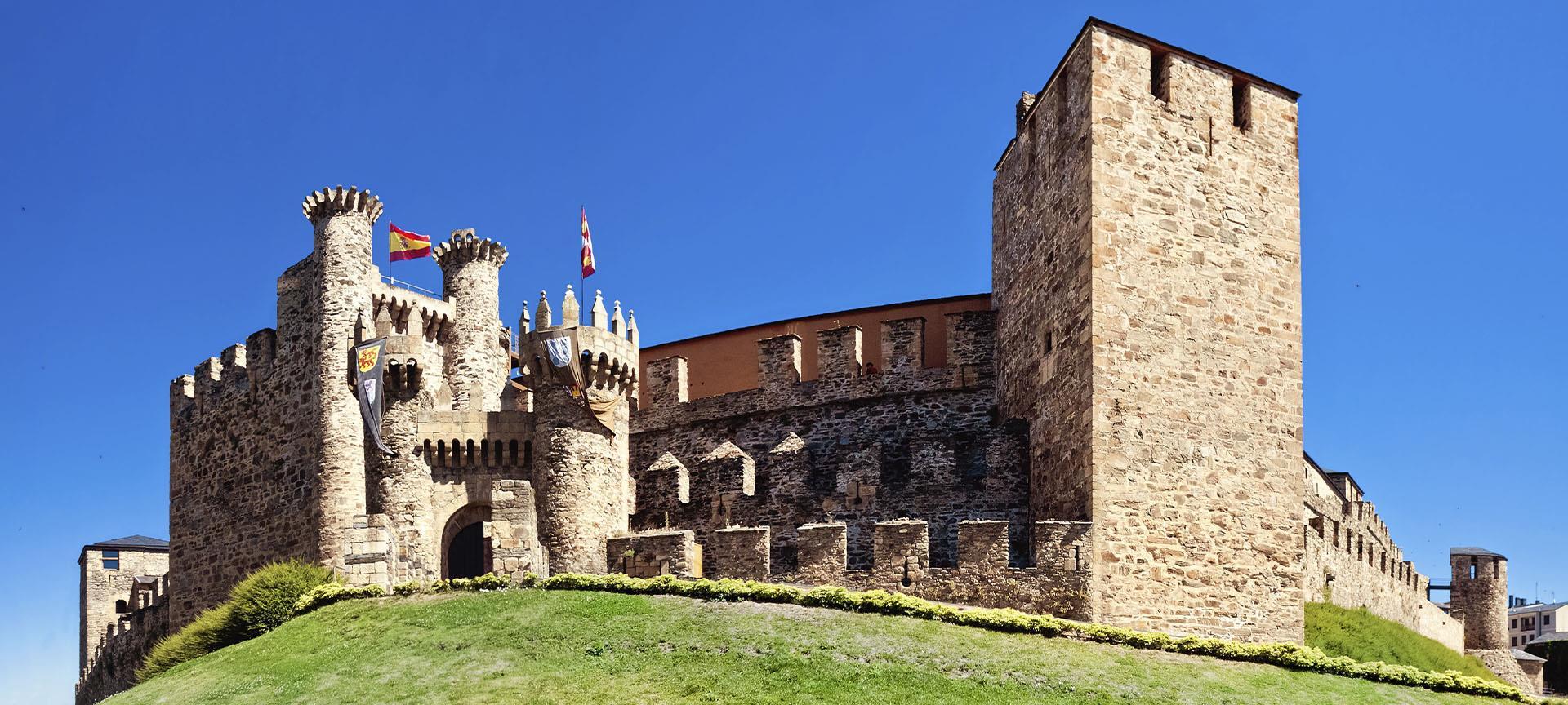 Free-Tour-Ponferrada-1
