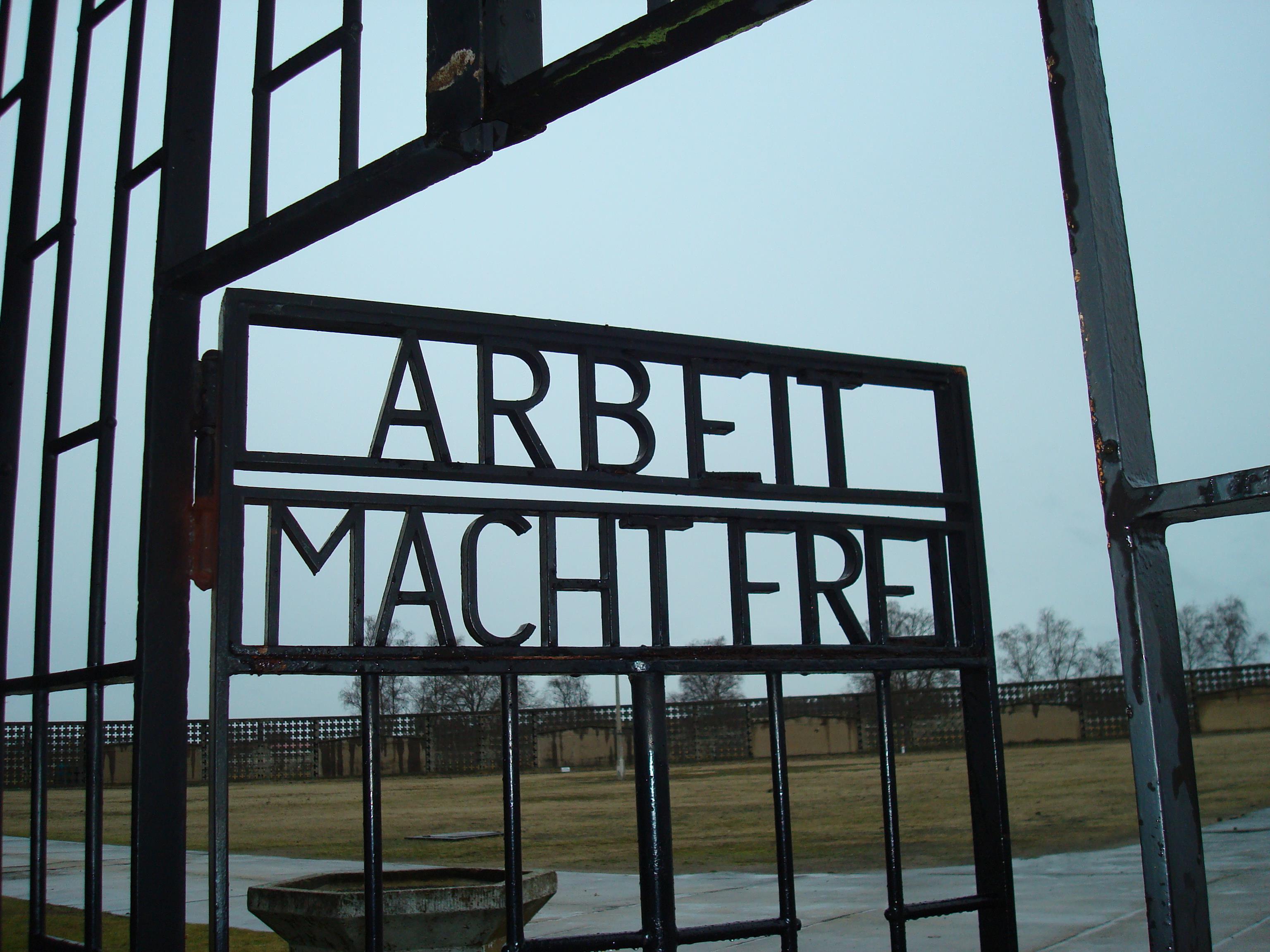 Sachsenhausen-Memorial-Walking-Tour-1
