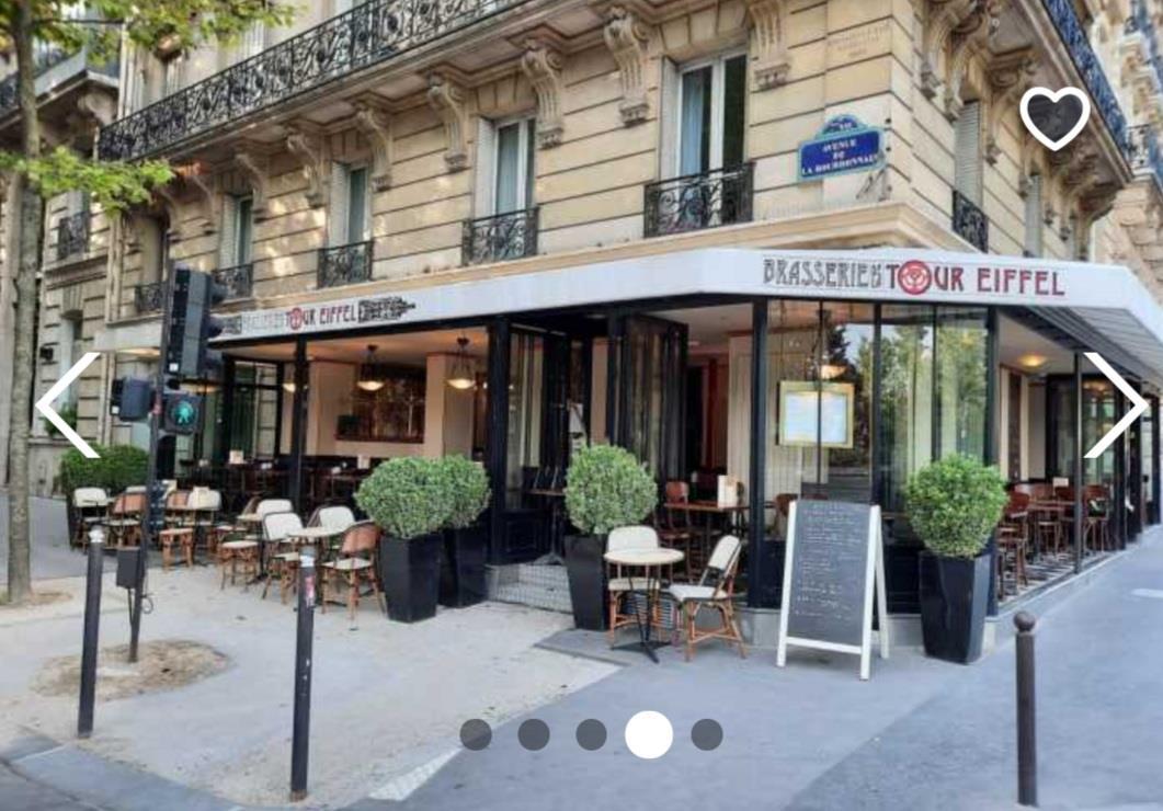 Eiffel-Tower-2-floor-+-french-breakfast-2