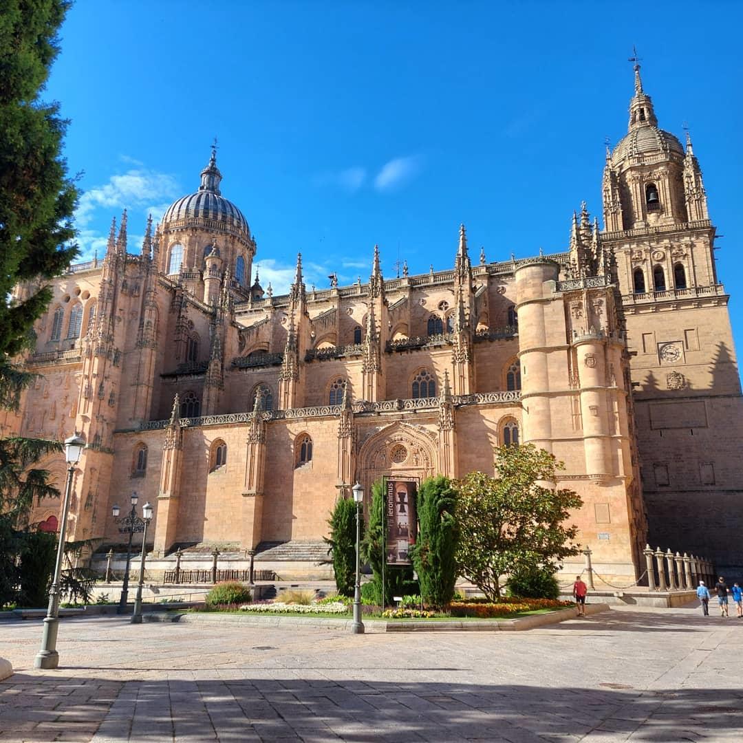 Free-tour-por-la-Salamanca-monumental-4