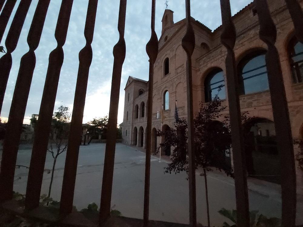 Toledo-de-Leyenda-y-misterio---EN-11