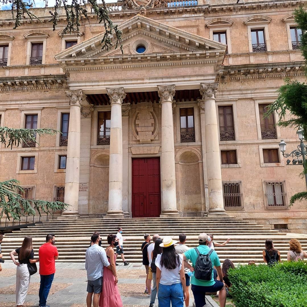Free-tour-por-la-Salamanca-monumental-5