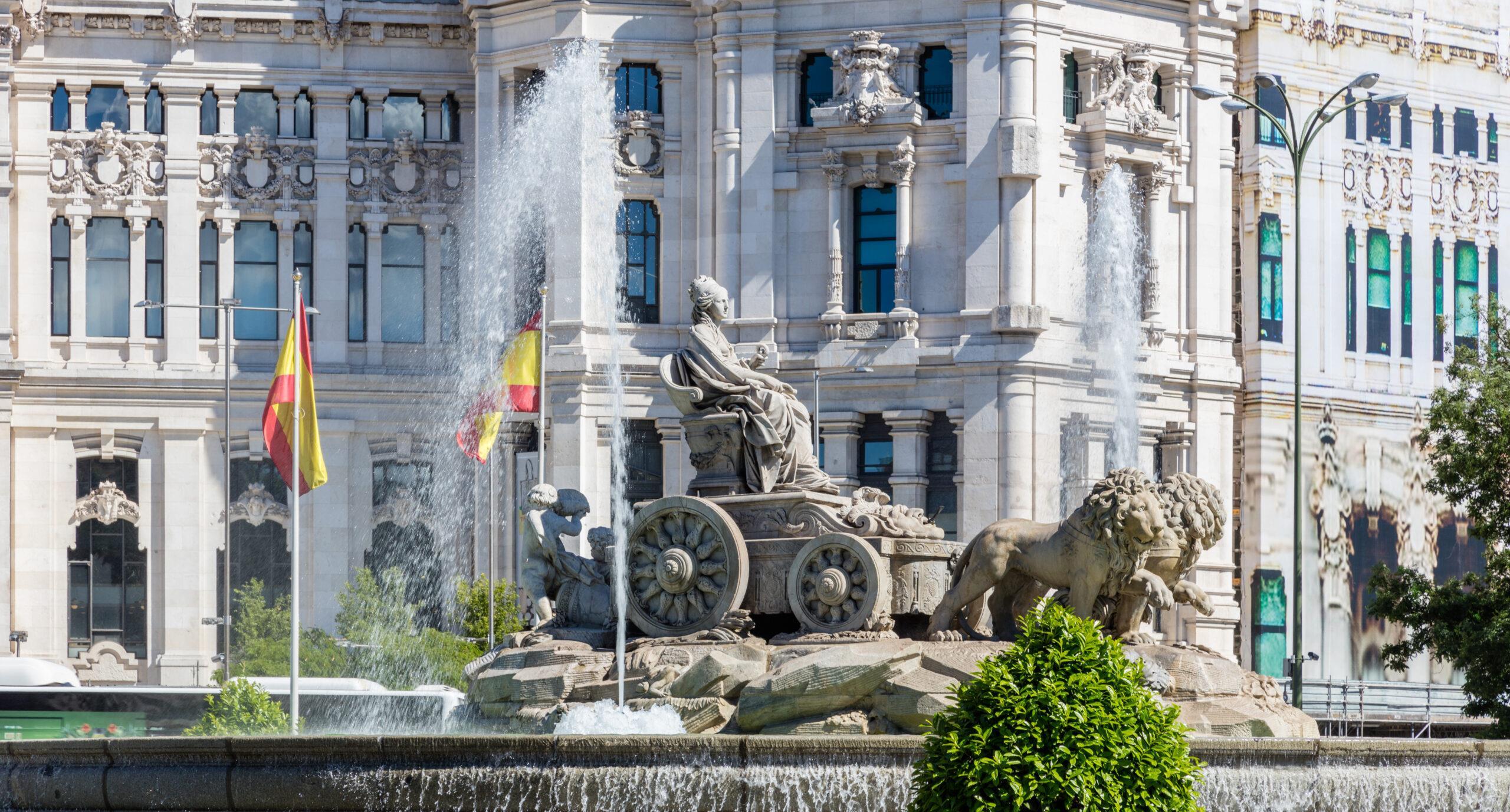 Madrid-de-los-Borbones-1