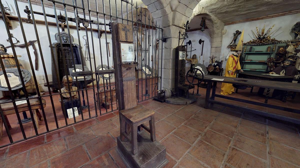 Entrada-al-Museo-Lara-de-Ronda-3