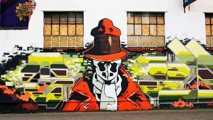tour-arte-urbano-bristol-2
