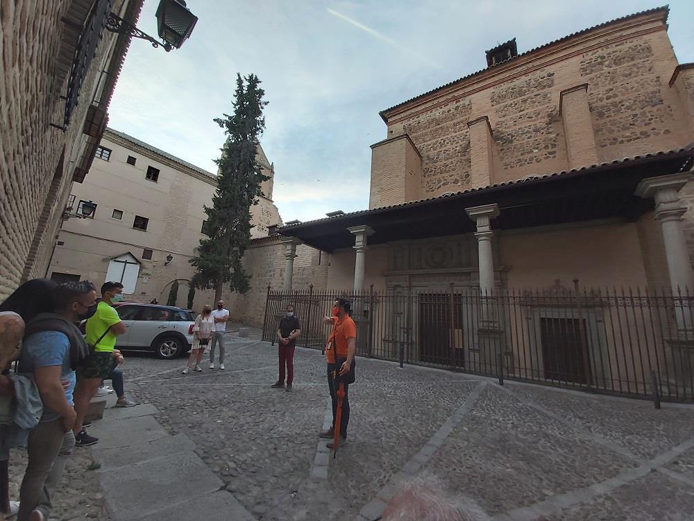 Toledo-de-Leyenda-y-misterio---EN-8