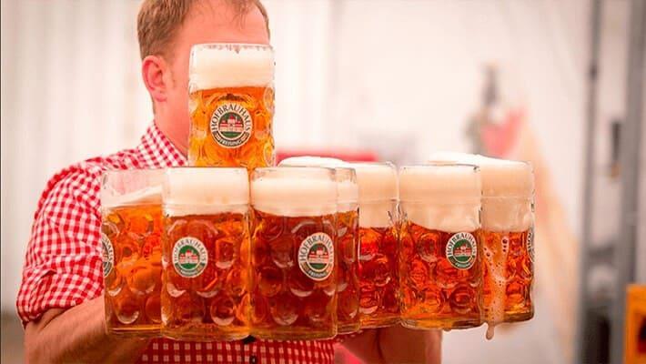 tour-de-la-cerveza-por-praga-4