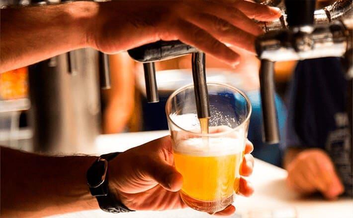 tour-de-la-cerveza-por-praga-1