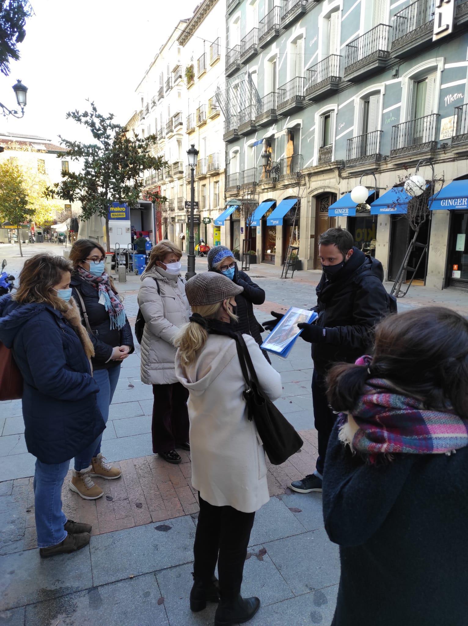 Old-Madrid-Free-Walking-Tour-2