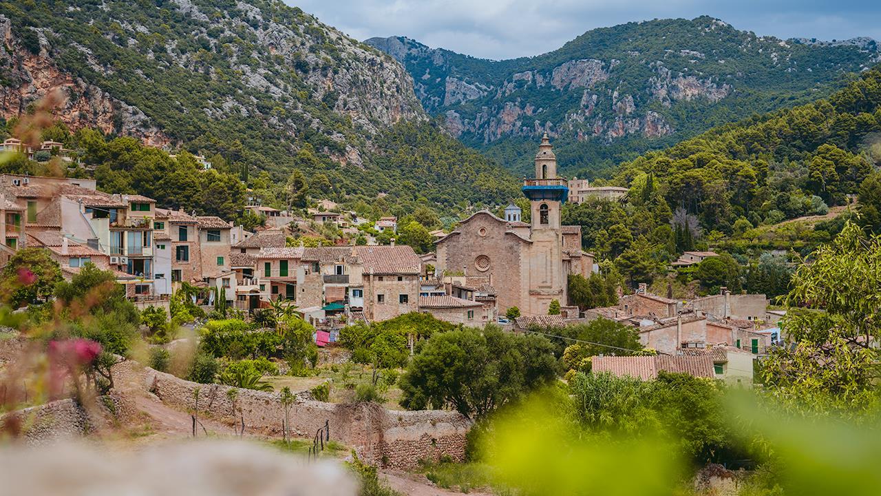 Private-excursion-to-Valldemossa-&-Soller-1