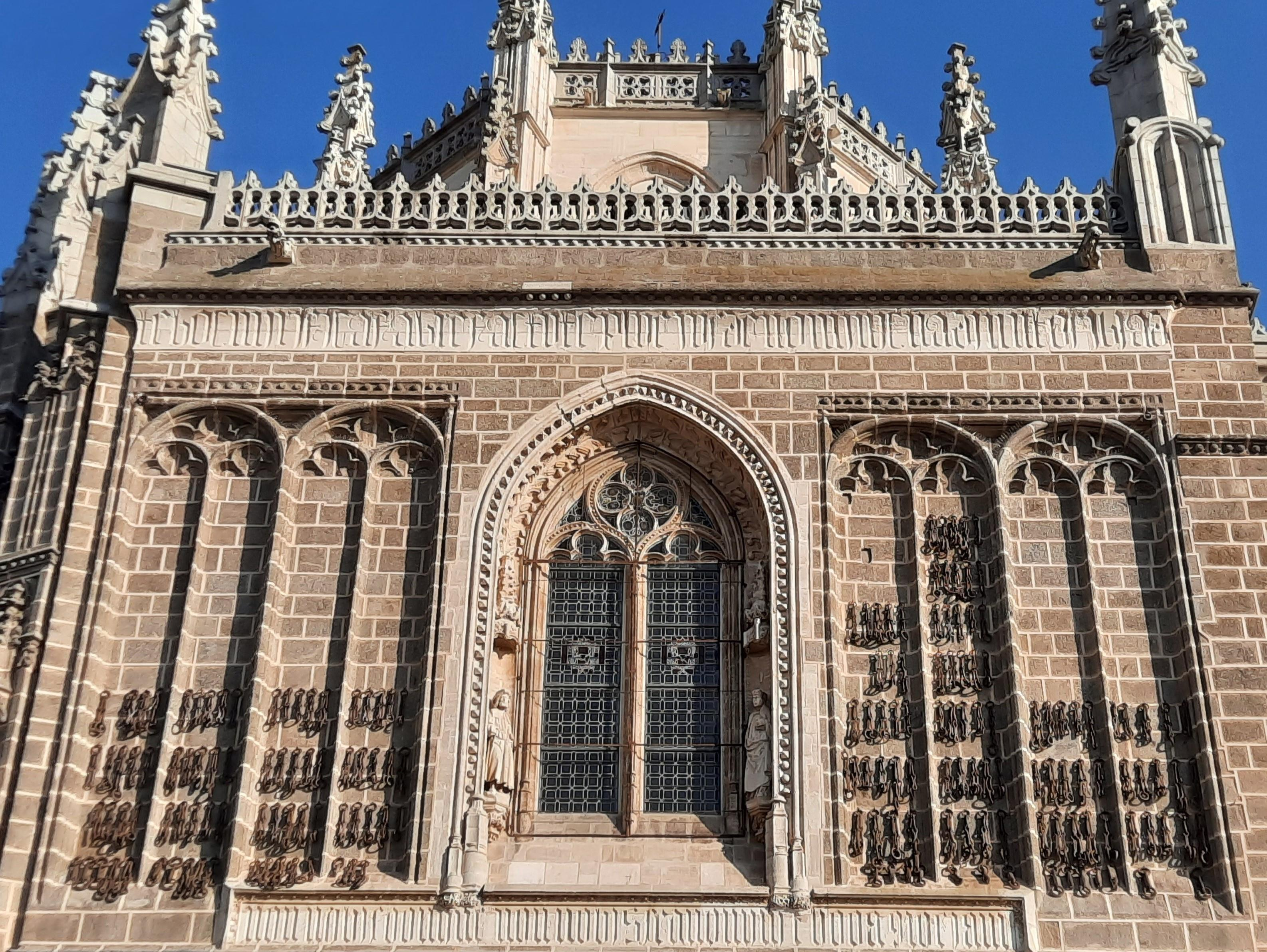 Free-Tour-Descubre-el-Toledo-Historico-15