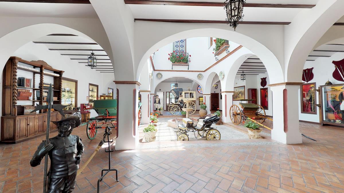 Entrada-al-Museo-Lara-de-Ronda-1